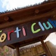 forti club