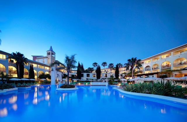 Hotel Fuerte Conil