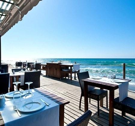 restaurante-beach-fuertehoteles