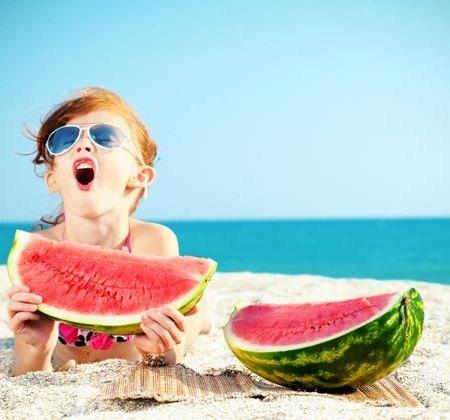 comida-verano
