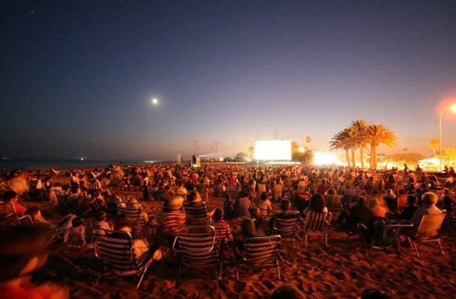 Picture: Huelva24