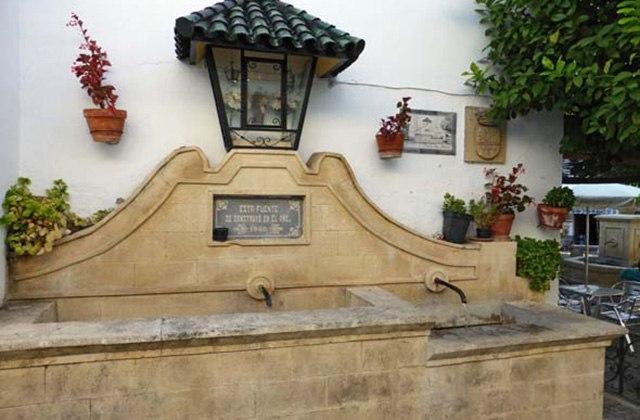 Foto: conocetusfuentes.com