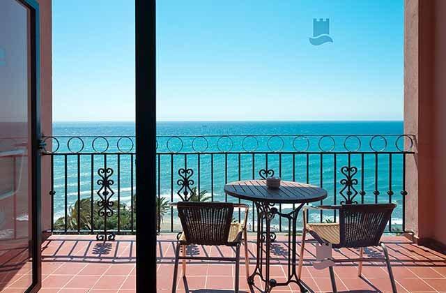 20 Dinge die man in Andalusien - Fuerte Marbella