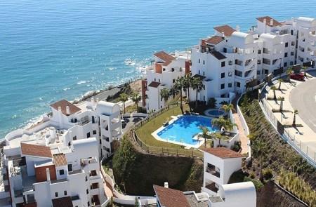 "Fuerte Group Hotels presenta ""Olée Holiday Rentals"""