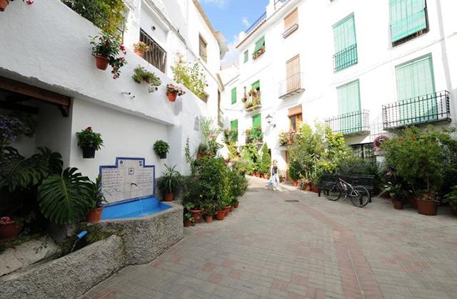 Foto: lanjaronrural.wordpress.com