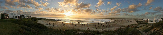 panoramica_playa_sur