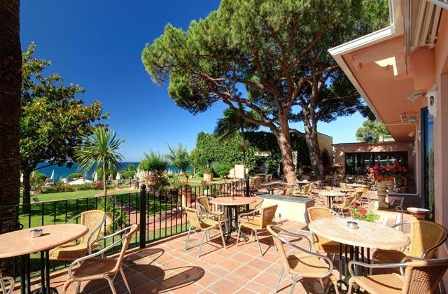 Découvrez tous les recoins de San Pedro de Alcántara, l'autre joyau méconnu au côté de Marbella: Hotel Fuerte Marbella