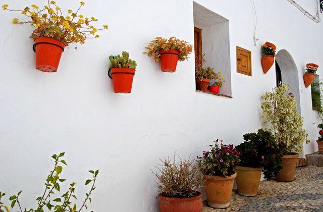 Torrox, Málaga.