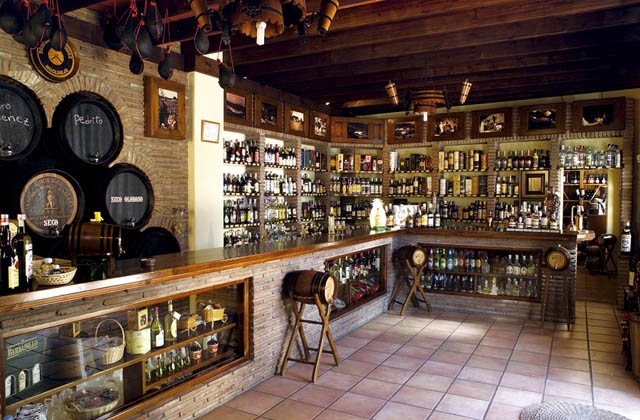 The vermouth route: a traditional aperitif on the Costa ...