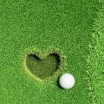 Golf saludable