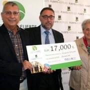 Fundación Fuerte