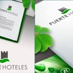 Fuerte Hoteles Blog - About us
