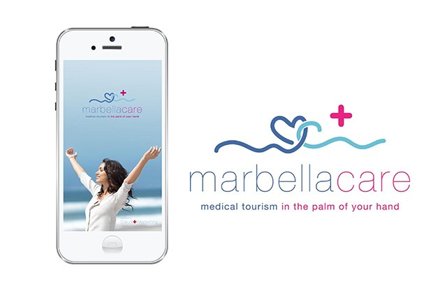 Wellness Marbella-Marbella Care App