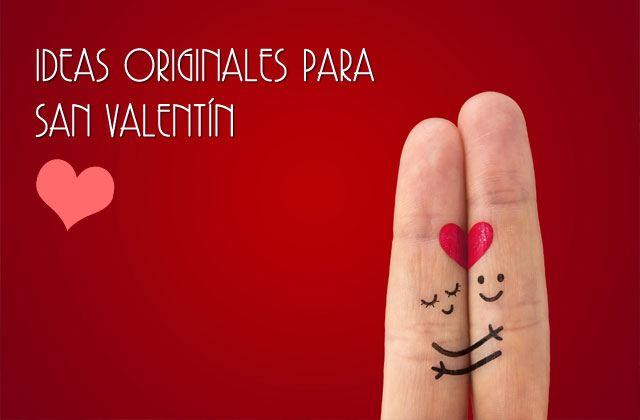 10 Planes Originales Para Celebrar San Valentín En Andalucía