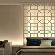 Fuerte Miramar - Habitación Exclusive