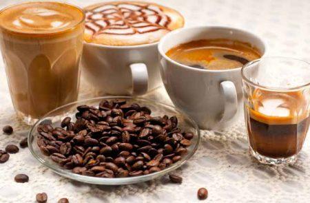 Cafe Málaga