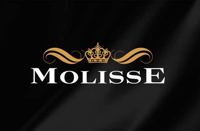 Molisse Marbella | 20 discotecas y clubs de Marbella