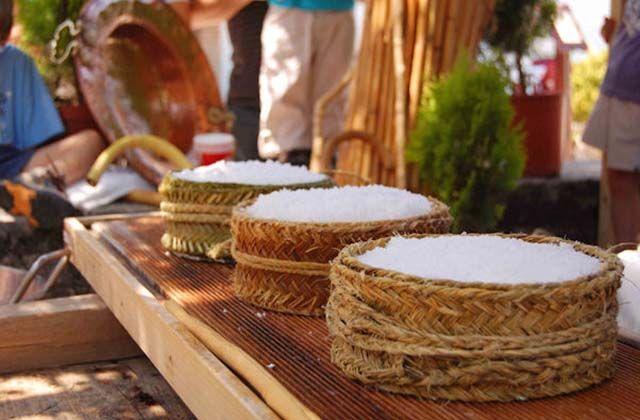 Ruta de los quesos de Cadiz - Quesos de Ubrique