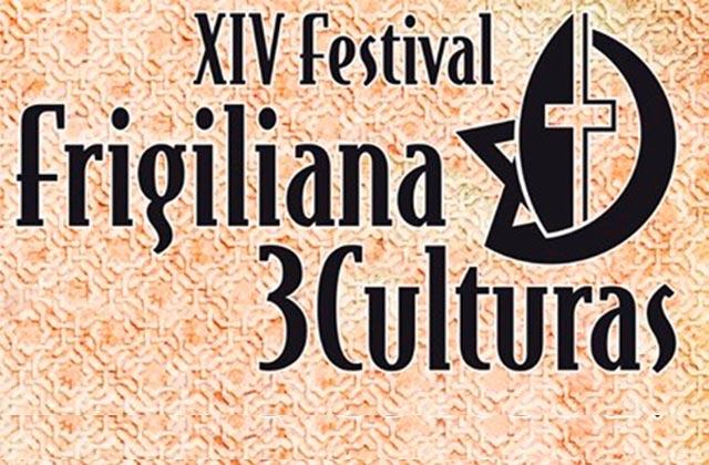 Feria 3 culturas Frigiliana