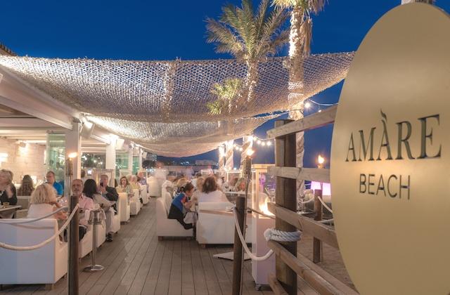 Excursion à Antequera, découvrez la ville d'El Torcal en une journée: Amare Beach - Hotel Fuerte Miramar, Marbella