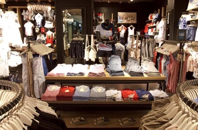 Cosas que hacer y que ver en Nerja - Tienda en Nerja