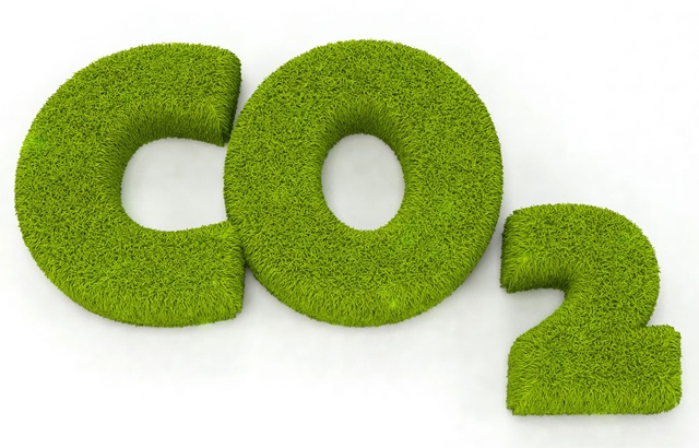 fuerte hotels reduces by 8 55 the co2 emission