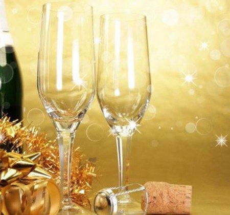 Feliz fin de año