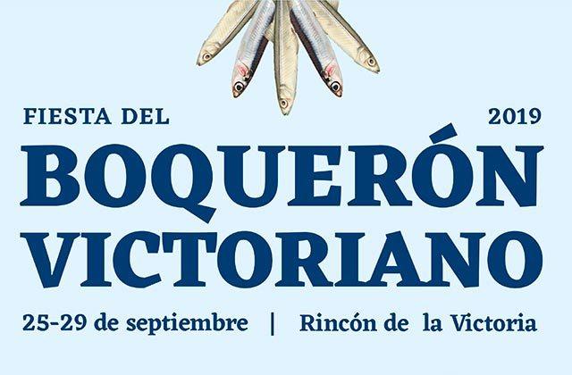 Fiesta del Boquerón Victoriano