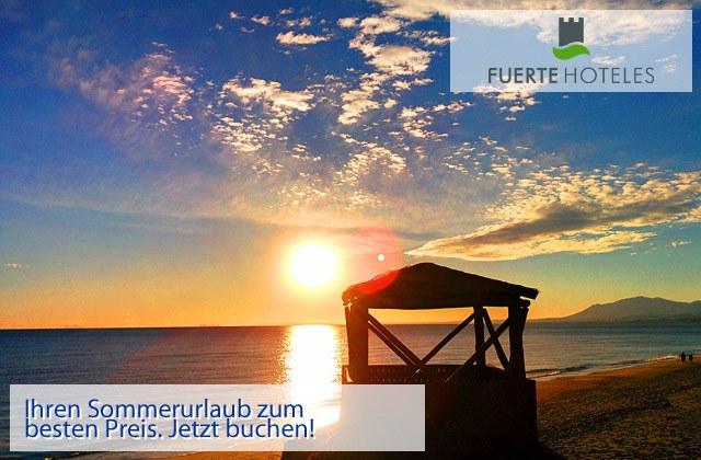 vacaciones-verano-andalucia-DE