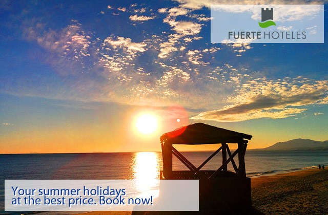 vacaciones-verano-andalucia-EN