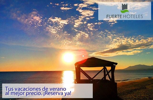 vacaciones-verano-andalucia-ES