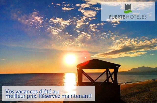 vacaciones-verano-andalucia-FR