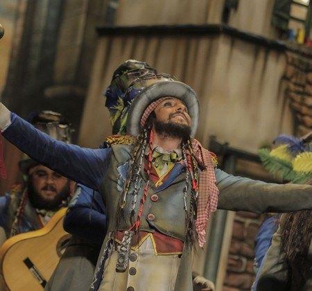 Carnaval de Cadiz2