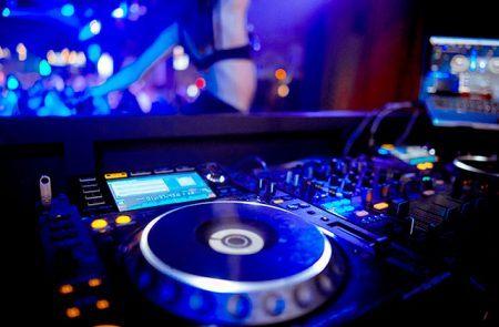 Discos, Clubs, Conil