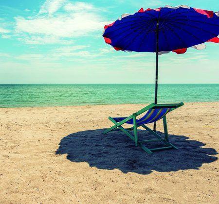 Playa-Estepona