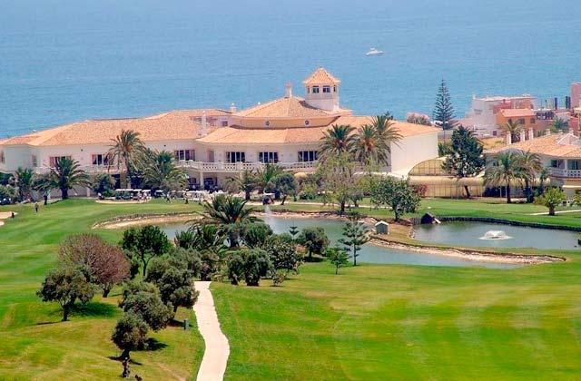 La Duquesa Golf
