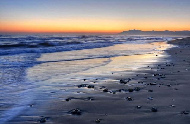marbella-playas-4