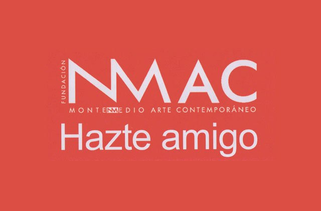 NMAC foundation