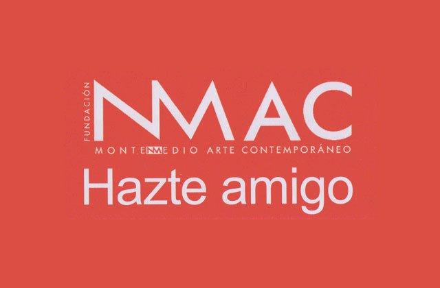 Fundación NMAC