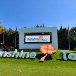 Sunshine Tour, Circuito Hípico del Sol, Vejer de la Frontera, Cádiz