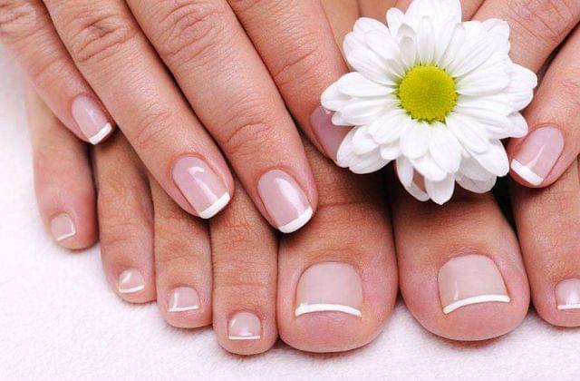 Beauty salons in Marbella - Nails Factory Marbella