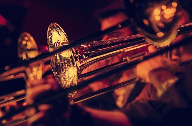 Vida nocturna en Estepona - Jazz Pub