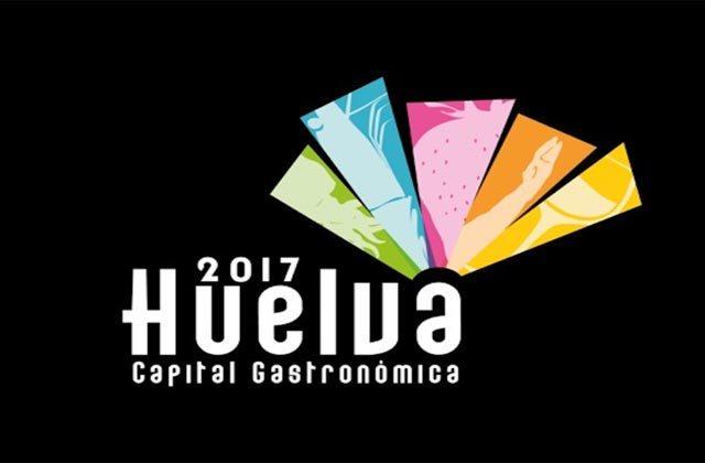 Día del padre en Huelva, Capital Gastronomica 2017