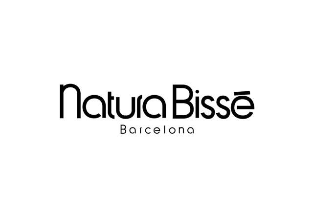 Natura Bissé Barcelona
