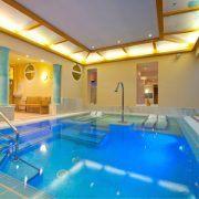 SPA Hotel Fuerte Conil