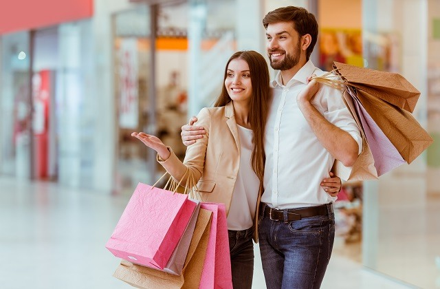 Grazalema Tourism - Grazalema shopping