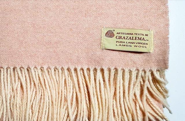 Grazalema - Museo de Artesanía Textil