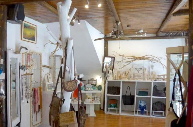 Shopping à Nerja - Arte de Corazon