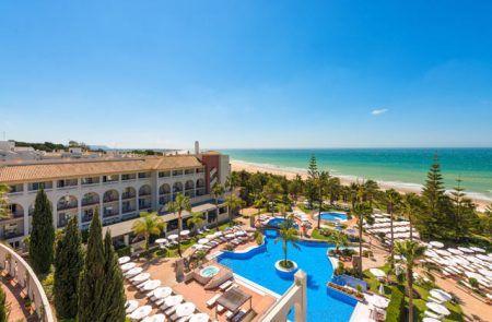 Hotel Fuerte Conil Costa Luz