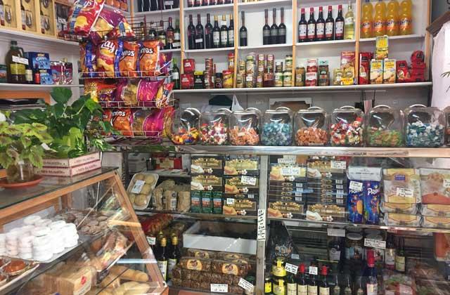 Eigenschaften von Olivenöl - tienda la princesa malaga